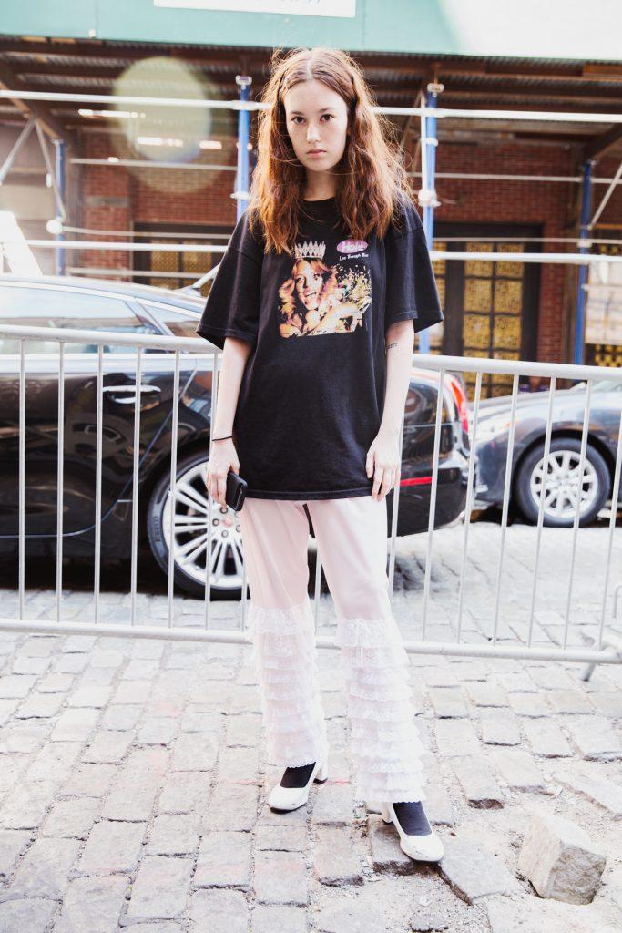 style_nyfw_gypsy sport_Francesca Beltran6