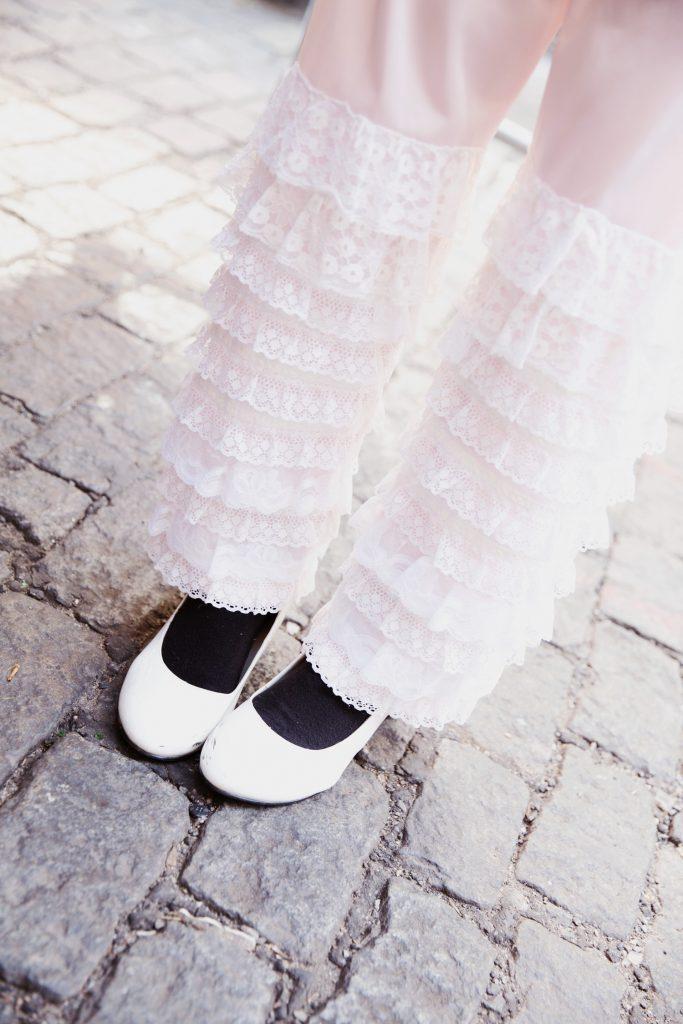 style_nyfw_gypsy sport_Francesca Beltran7
