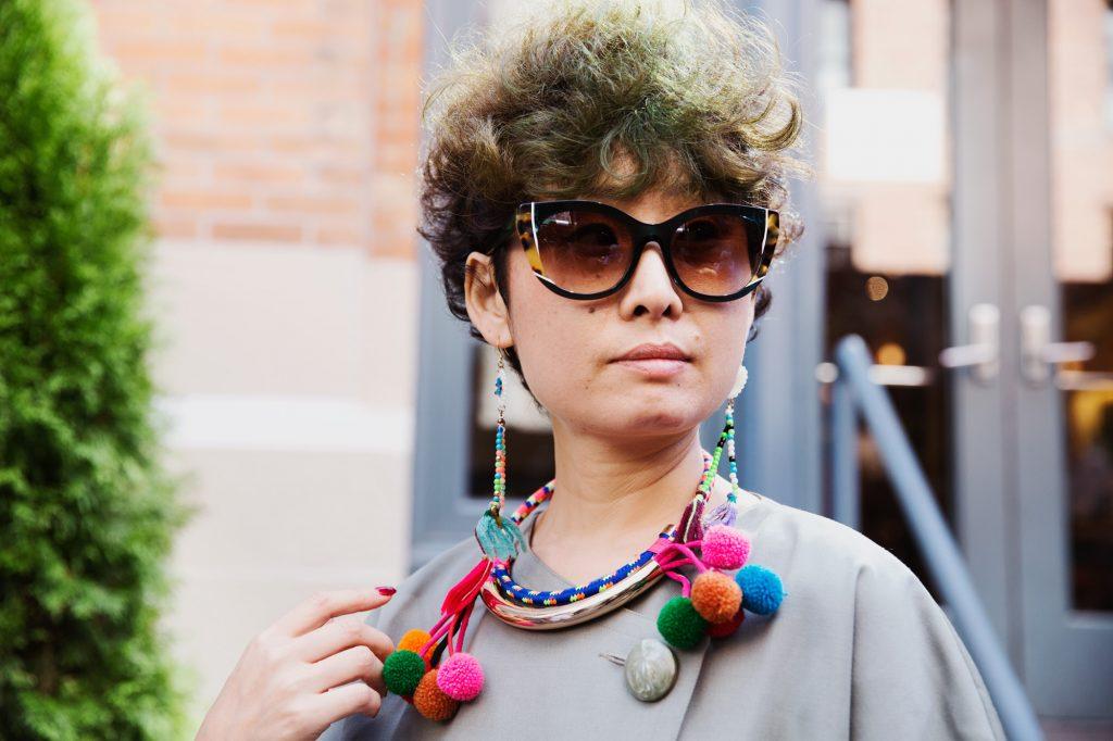 style_nyfw_gypsy sport_Francesca Beltran8