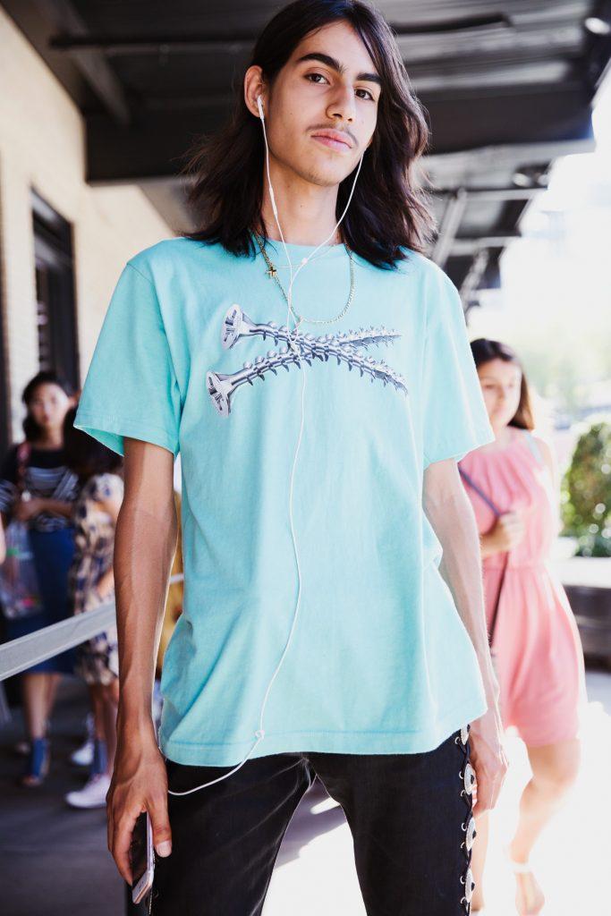 style_nyfw_gypsy sport_Francesca Beltran9