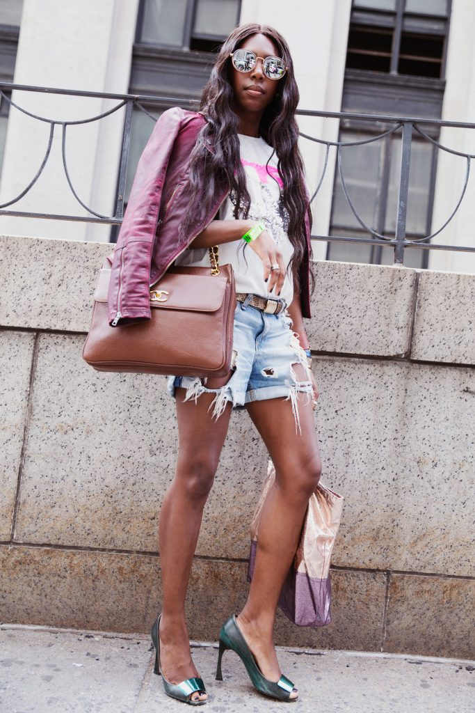 style_nyfw_hood by air_Francesca Beltran10