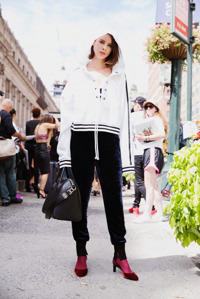 style_nyfw_hood by air_Francesca Beltran22