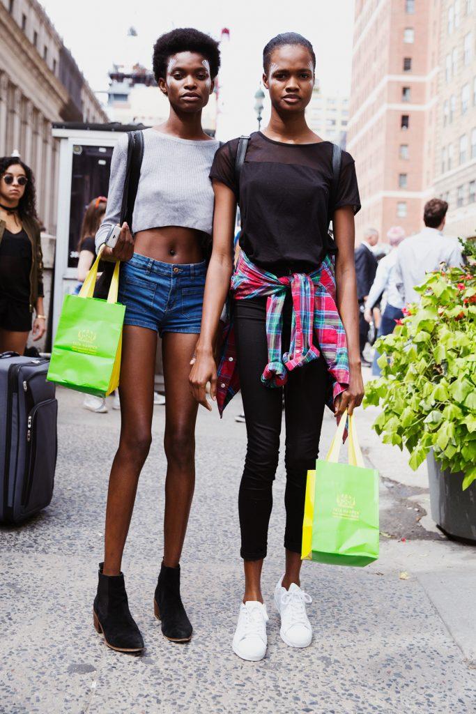 style_nyfw_hood by air_Francesca Beltran24