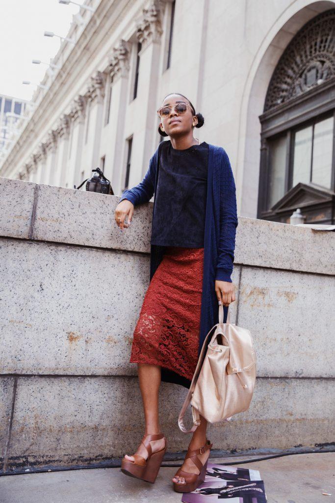 style_nyfw_hood by air_Francesca Beltran27
