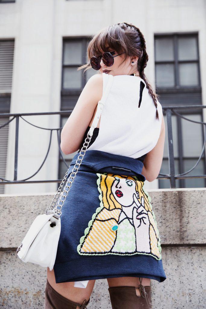 style_nyfw_hood by air_Francesca Beltran3