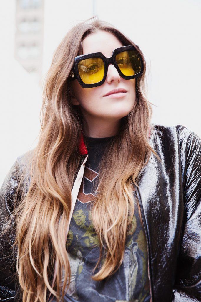 style_nyfw_hood by air_Francesca Beltran39