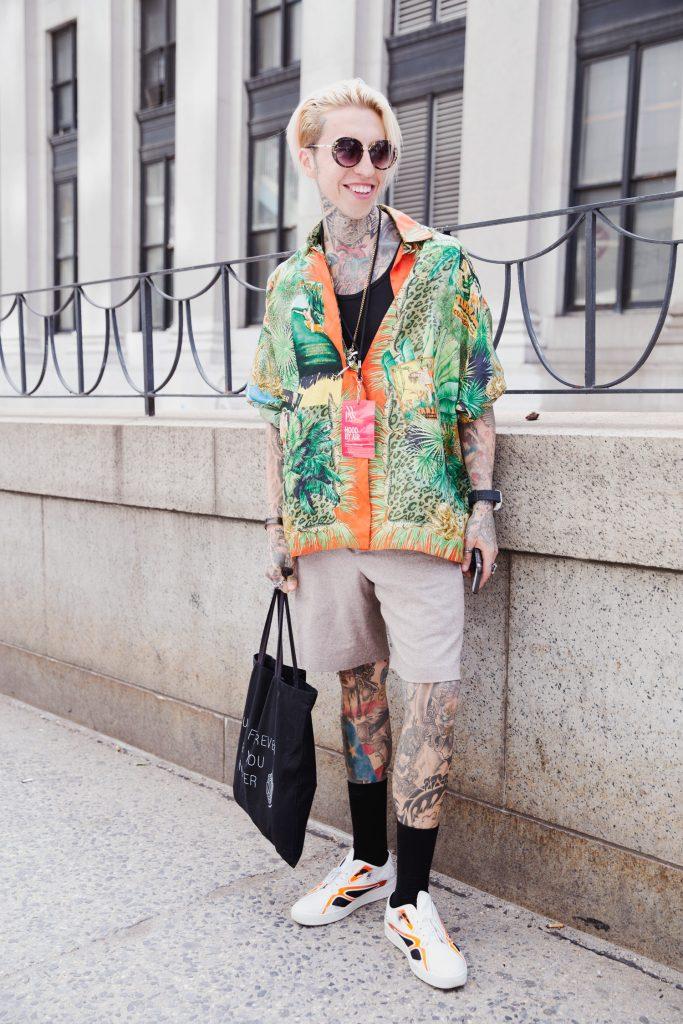 style_nyfw_hood by air_Francesca Beltran4