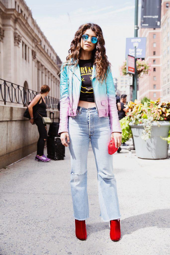 style_nyfw_hood by air_Francesca Beltran8