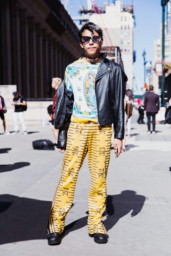 style_nyfw_jeremy scott_Francesca Beltran1