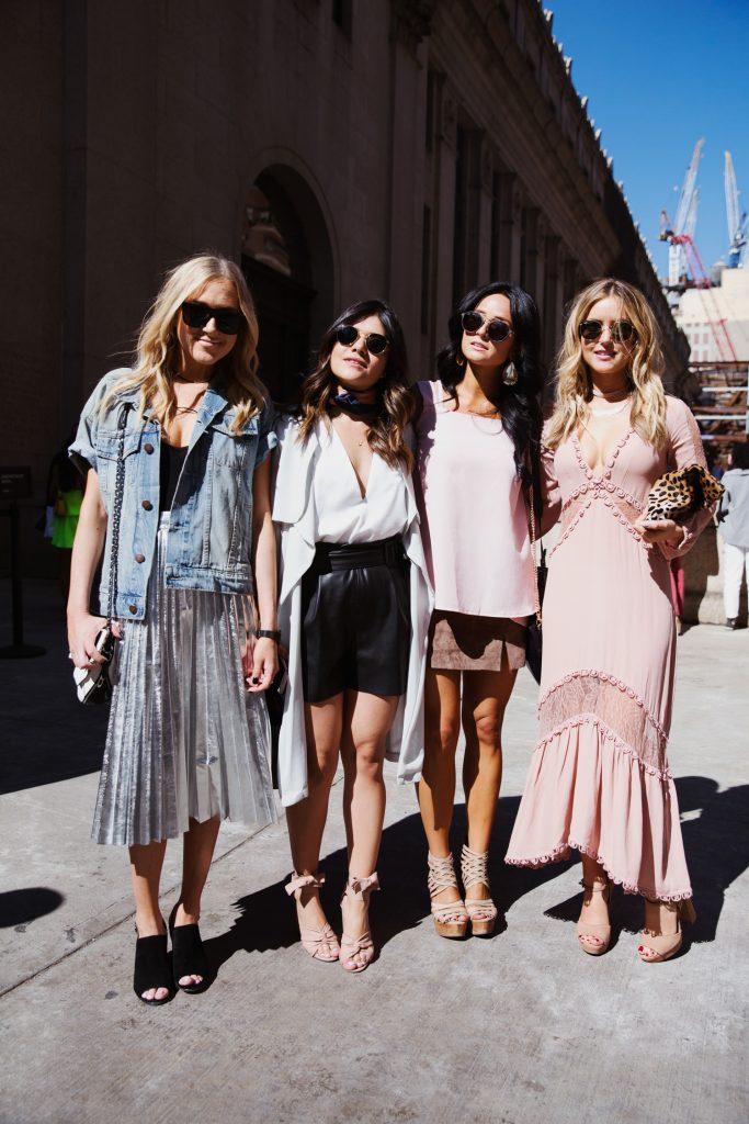 style_nyfw_jeremy scott_Francesca Beltran10
