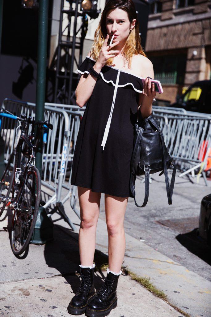 style_nyfw_jeremy scott_Francesca Beltran11
