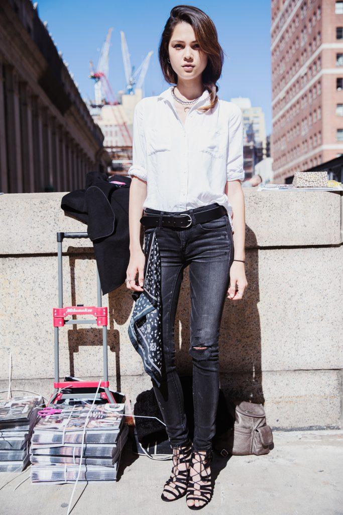 style_nyfw_jeremy scott_Francesca Beltran12