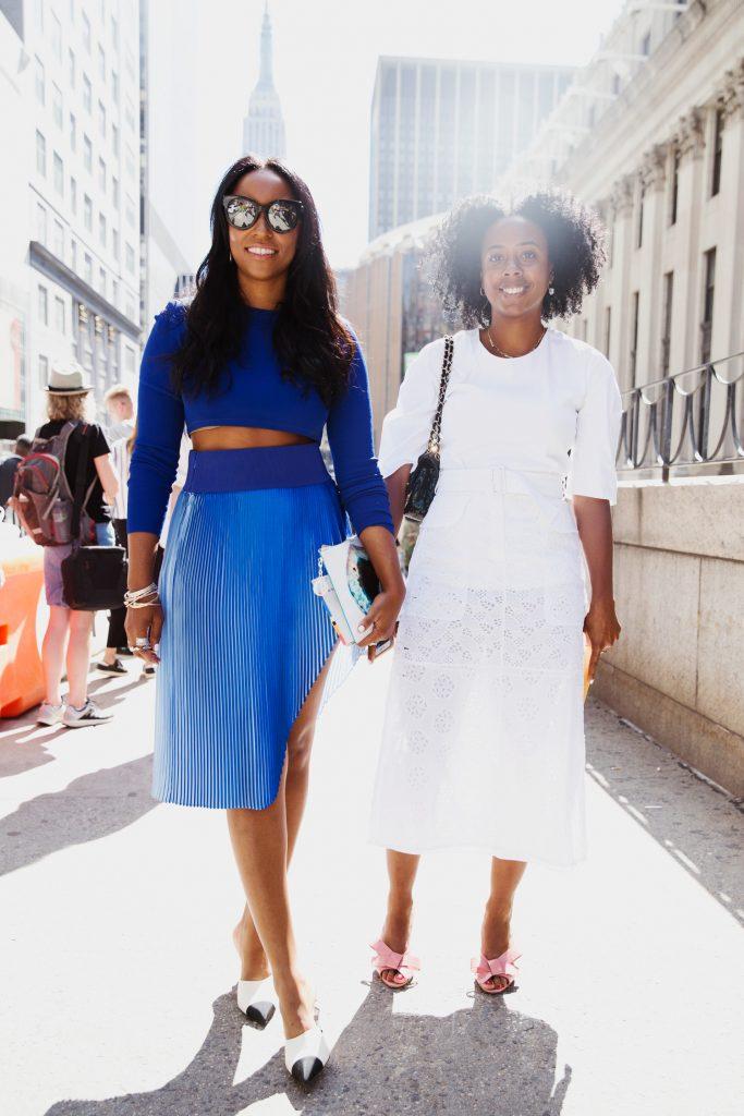 style_nyfw_jeremy scott_Francesca Beltran13