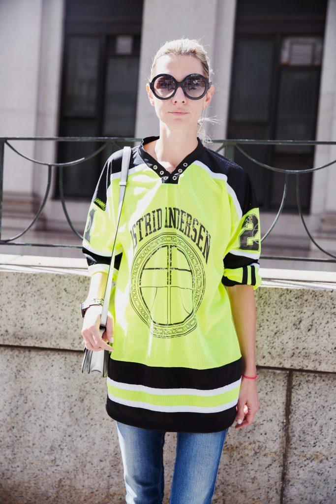 style_nyfw_jeremy scott_Francesca Beltran14