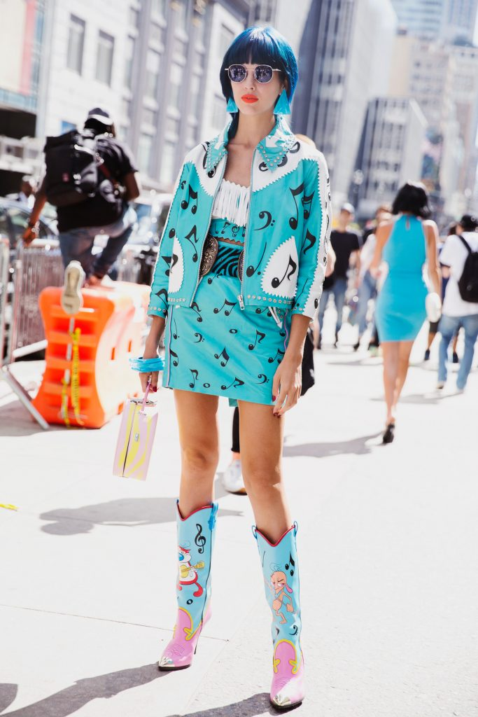 style_nyfw_jeremy scott_Francesca Beltran15