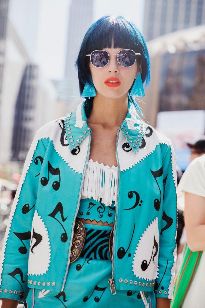 style_nyfw_jeremy scott_Francesca Beltran16