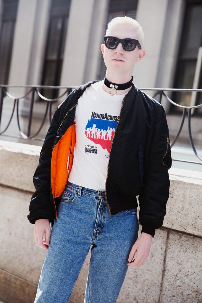style_nyfw_jeremy scott_Francesca Beltran18