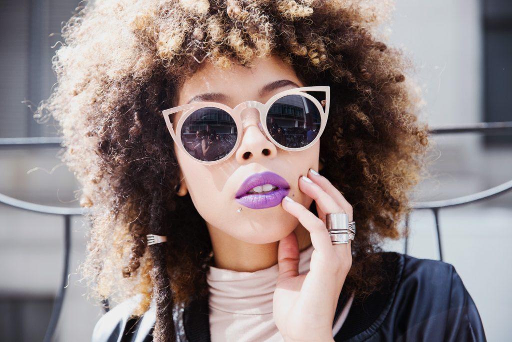 style_nyfw_jeremy scott_Francesca Beltran23