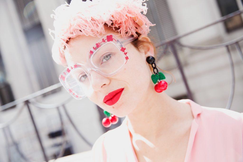 style_nyfw_jeremy scott_Francesca Beltran24