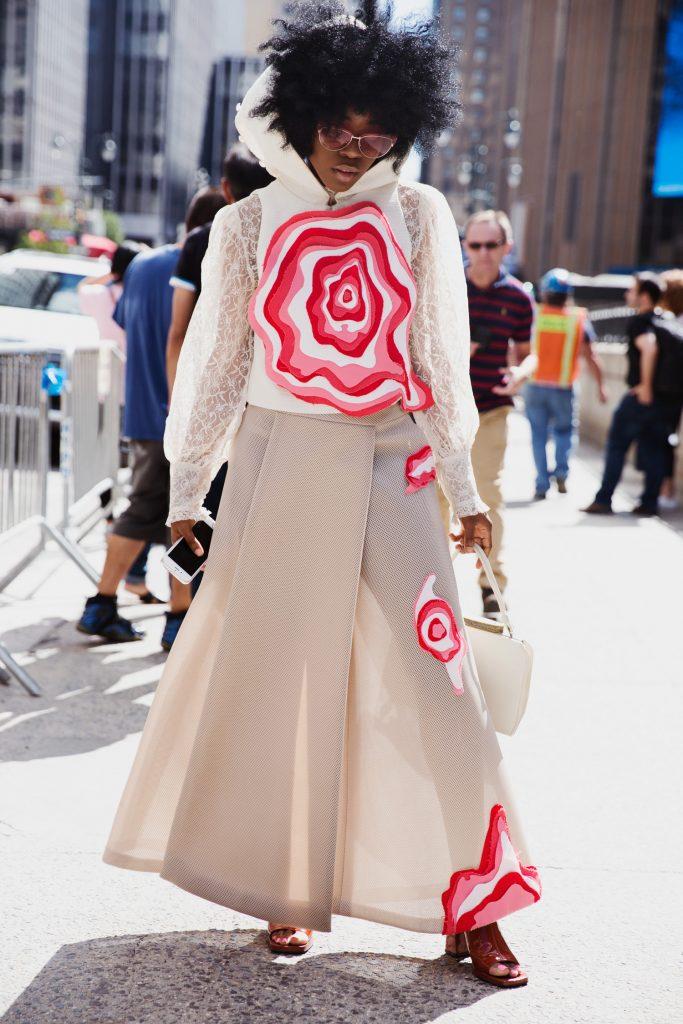 style_nyfw_jeremy scott_Francesca Beltran25