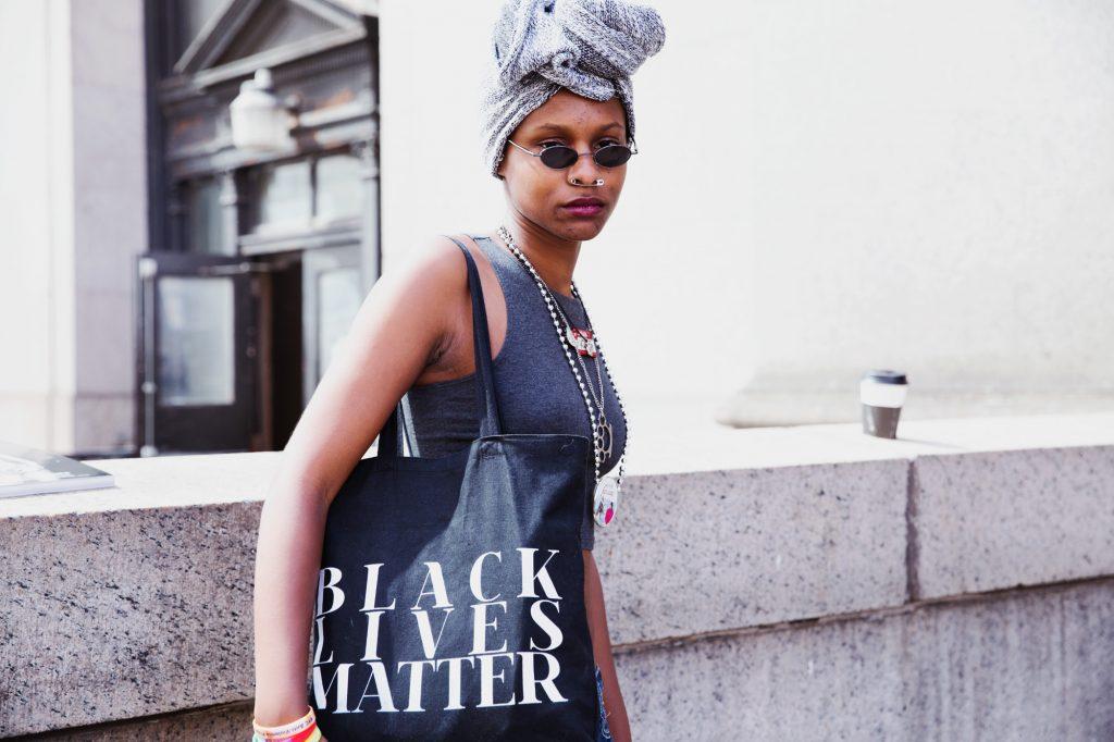 style_nyfw_jeremy scott_Francesca Beltran29