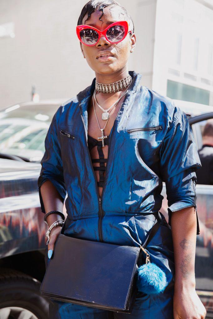 style_nyfw_jeremy scott_Francesca Beltran30