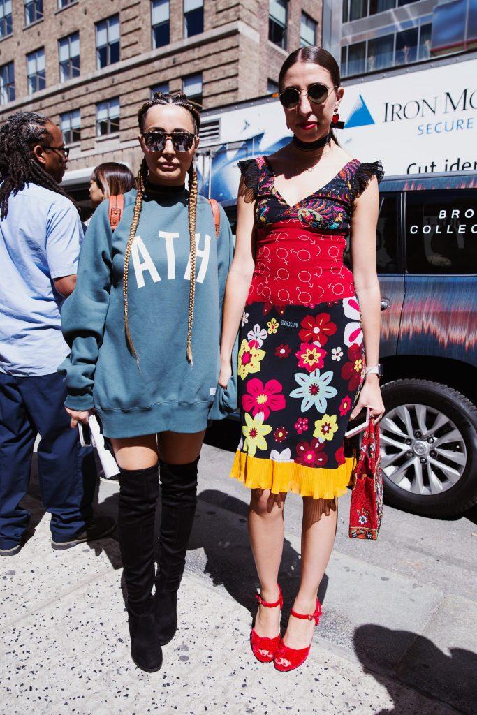 style_nyfw_jeremy scott_Francesca Beltran31