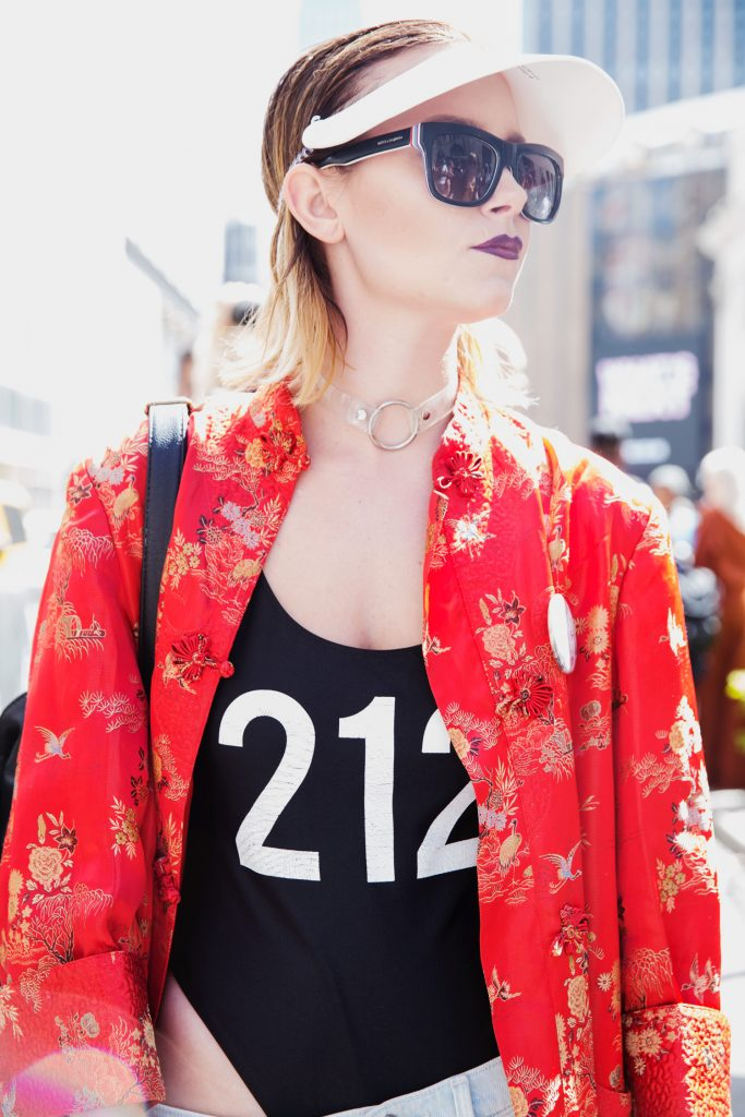 style_nyfw_jeremy scott_Francesca Beltran35