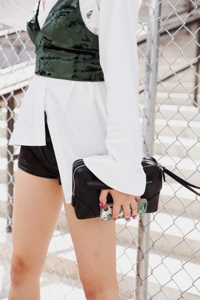style_nyfw_jeremy scott_Francesca Beltran37