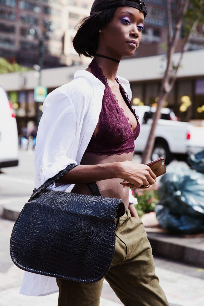 style_nyfw_jeremy scott_Francesca Beltran39