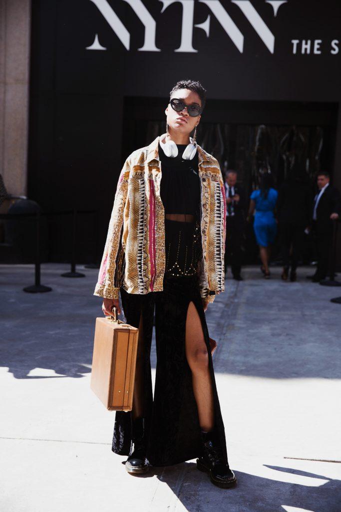 style_nyfw_jeremy scott_Francesca Beltran8