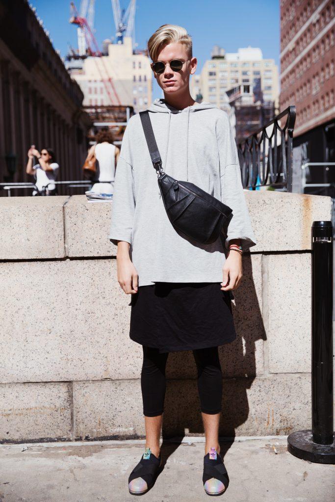 style_nyfw_jeremy scott_Francesca Beltran9