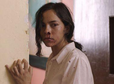 Decolonize Sci-Fi: This Film Series Showcases Utopian & Dystopian Tales Set in Latin America