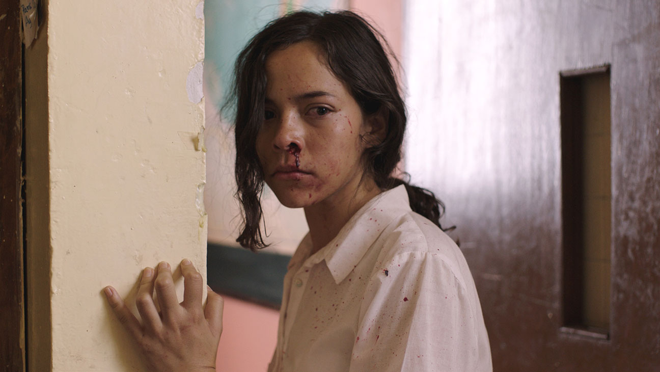 8 Must-See Movies at the 2017 Hola Mexico Film Festival