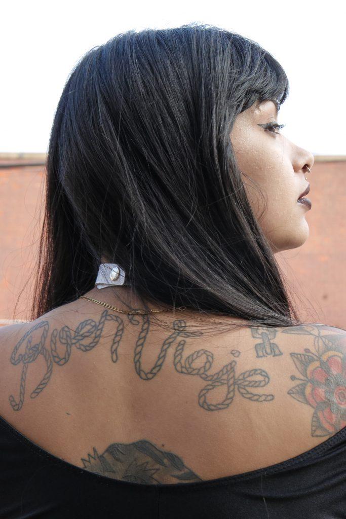 tomasa_tattoos_itzel-15