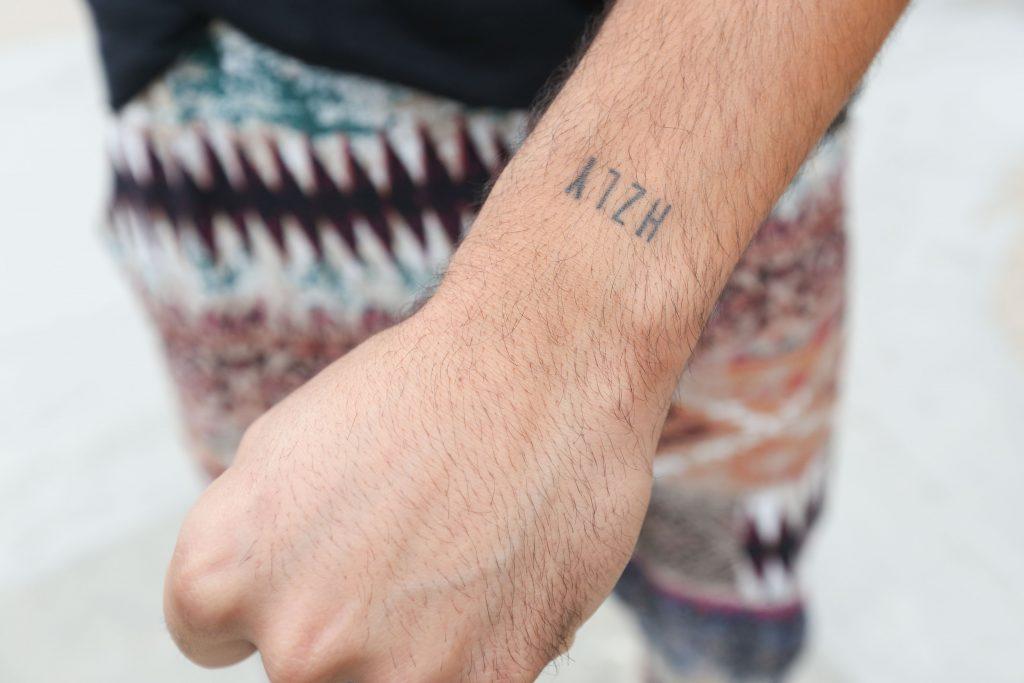 zexy zebras_tattoos_itzel-27