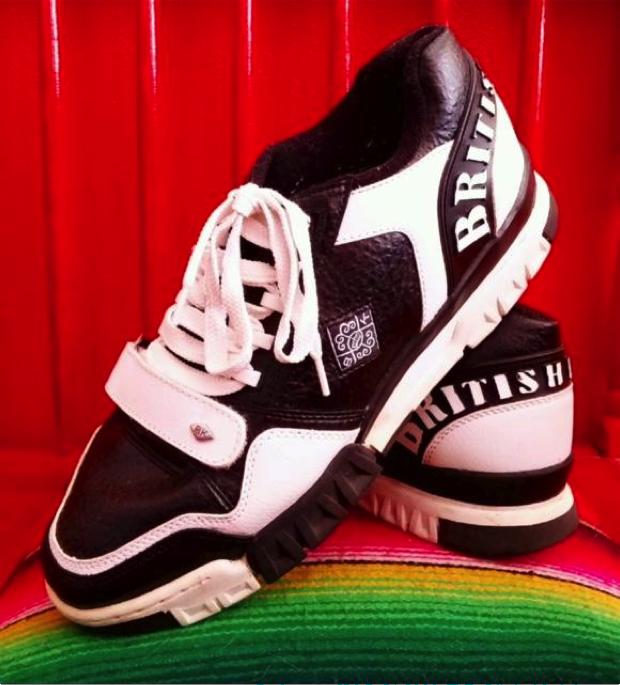 16_mario-ybarra-british-knights-shoes-culture