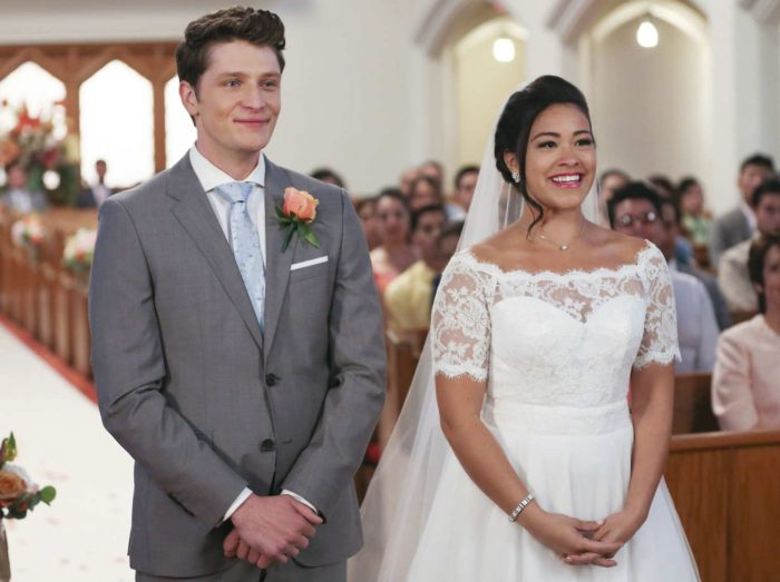 18-jane-virgin-wedding-w750-h560-2x