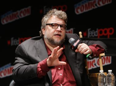 Guillermo del Toro Reveals the Latin American Influences in His New Netflix Show 'Trollhunters'