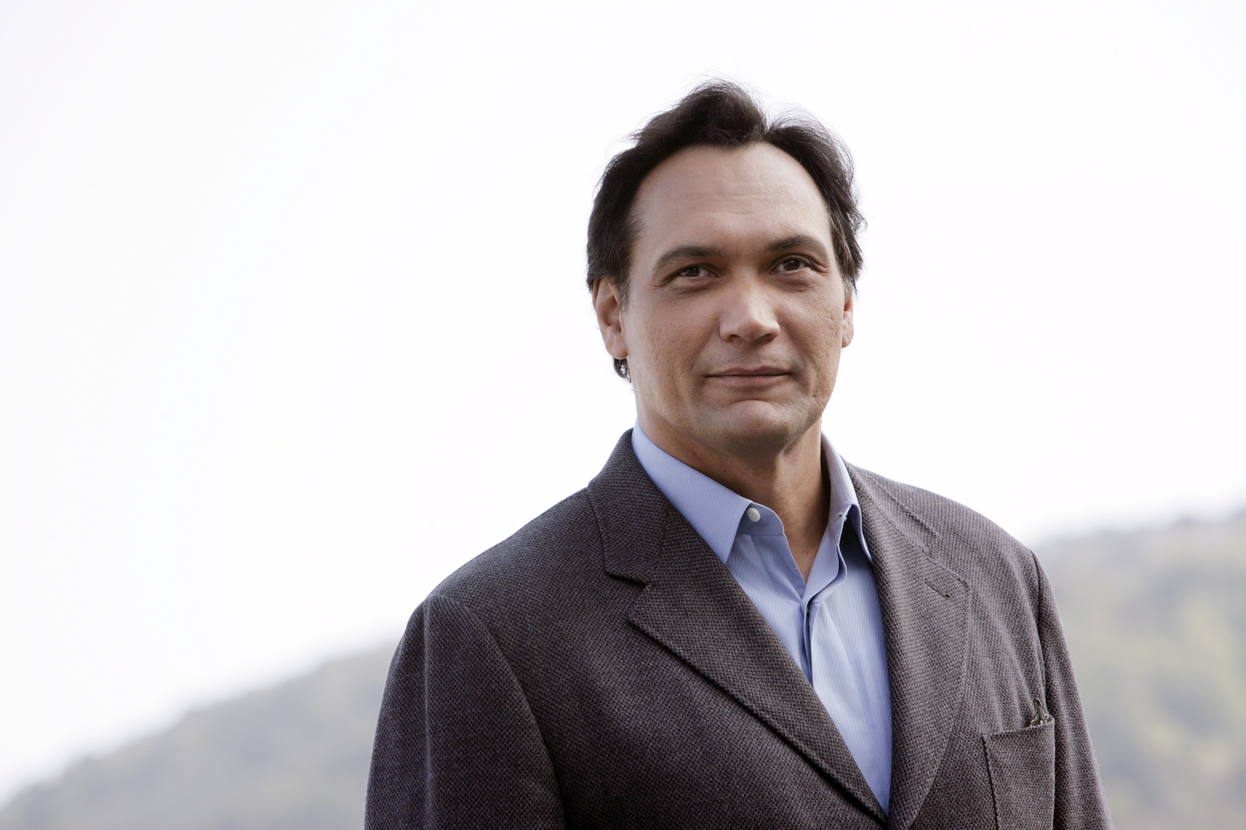 jimmy-smits_culture