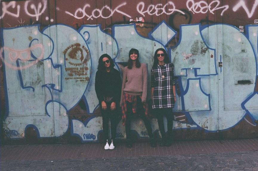 las-kellies_music