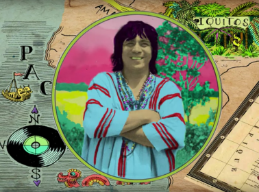 Let This Mini-Doc Guide You Through the Deep History of Peruvian Cumbia