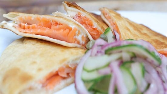 quesadilla_food