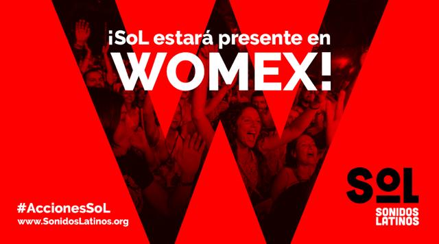 sol-festival-womex-tw