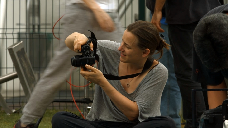Natalia Almada Used Her MacArthur Genius Grant to Make a Film No One Else Would Finance