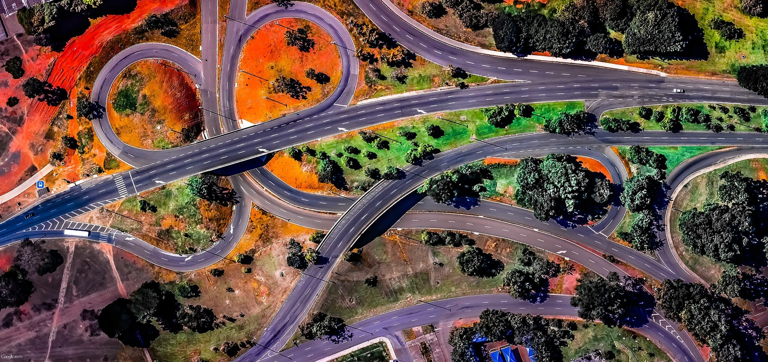 Photo: Federico Winer