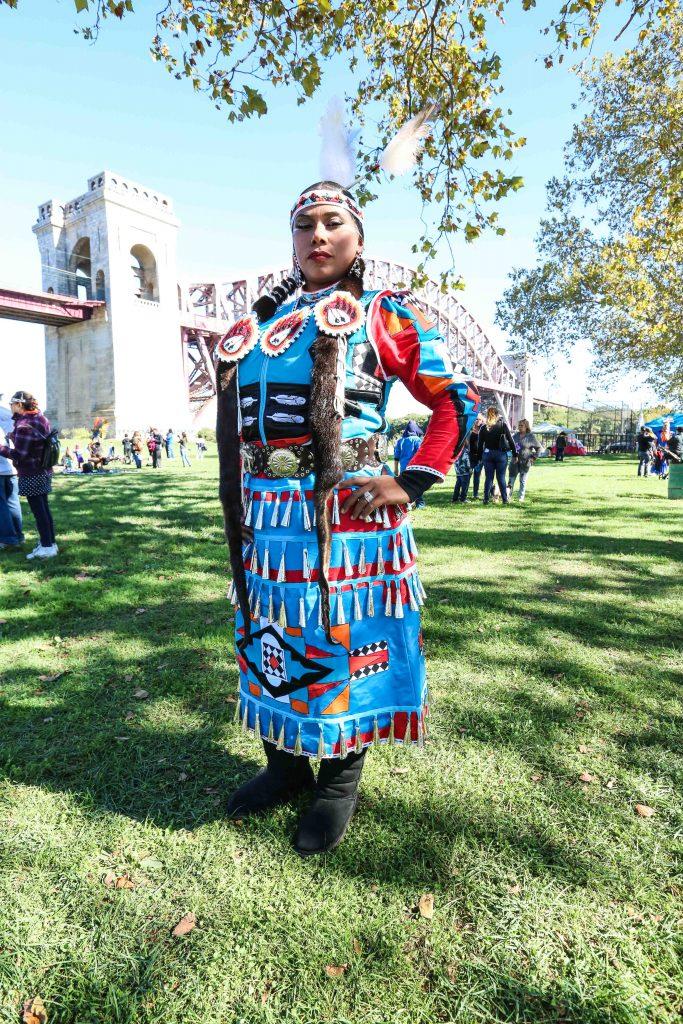 indigenous-peoples-day_itzel-alejandra-10-2