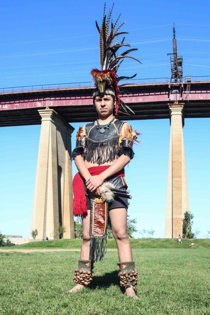 indigenous-peoples-day_itzel-alejandra-10