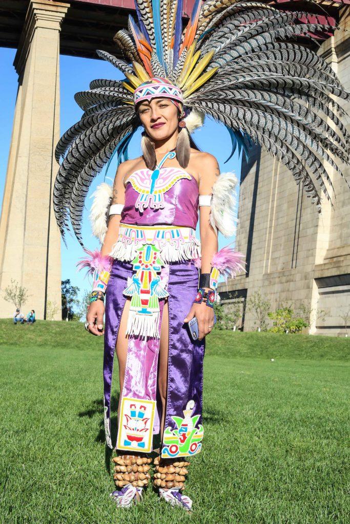 indigenous-peoples-day_itzel-alejandra-23-2