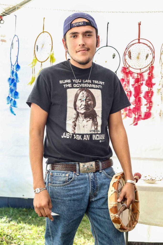 indigenous-peoples-day_itzel-alejandra-24